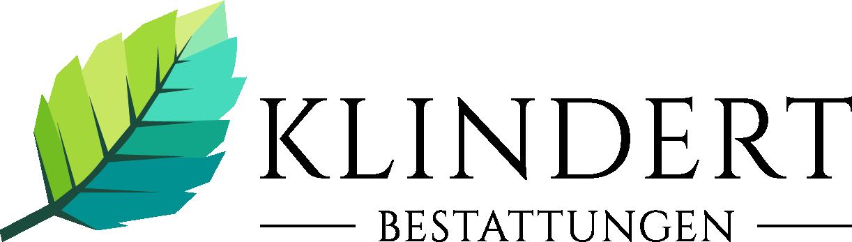 Klindert Bestattungen